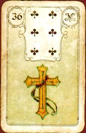 Lilith-Kartenlegen.De
